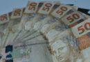 Inflação do IGP-10 avança para 1,69% em dezembro, diz FGV