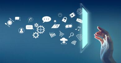 Como aproveitar ao máximo a tecnologia digital em 2021