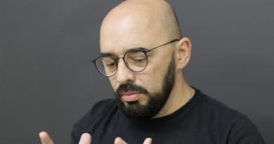 Cristovão Pinheiro fala sobre os novos caminhos para se destacar nas redes sociais